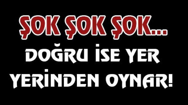 Nevşehir'de usulsüz atama iddiası