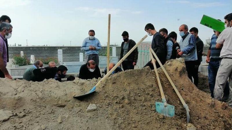 Nevşehir'de 3 kişi hayatını kaybetti