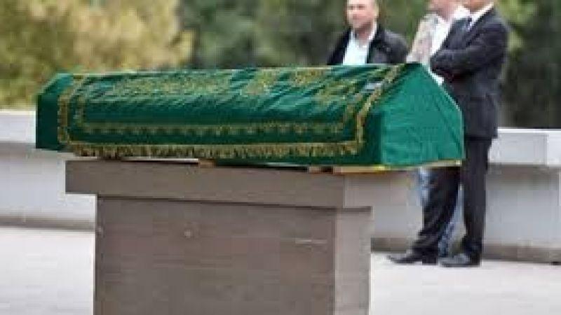 Nevşehir'de 3 kişi vefat etti