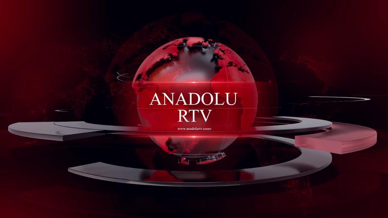Anadolu RTV Ana Haber