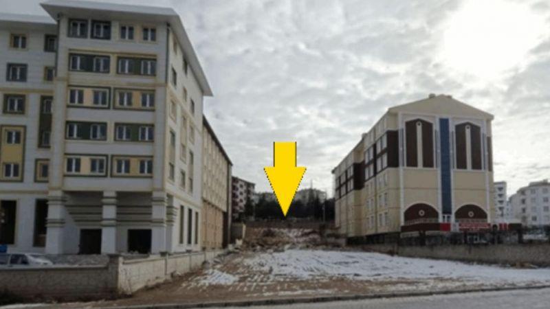 Uluerler Nevşehir'e yeni otel yapacak