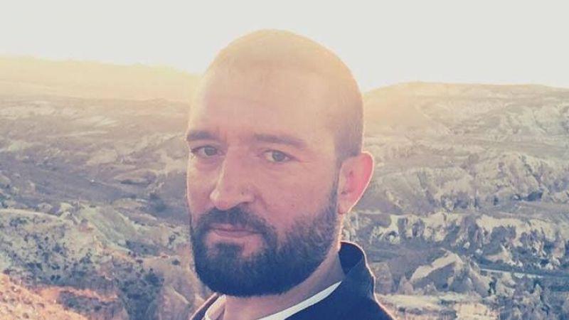Süleyman Civelek'i kim öldürdü?