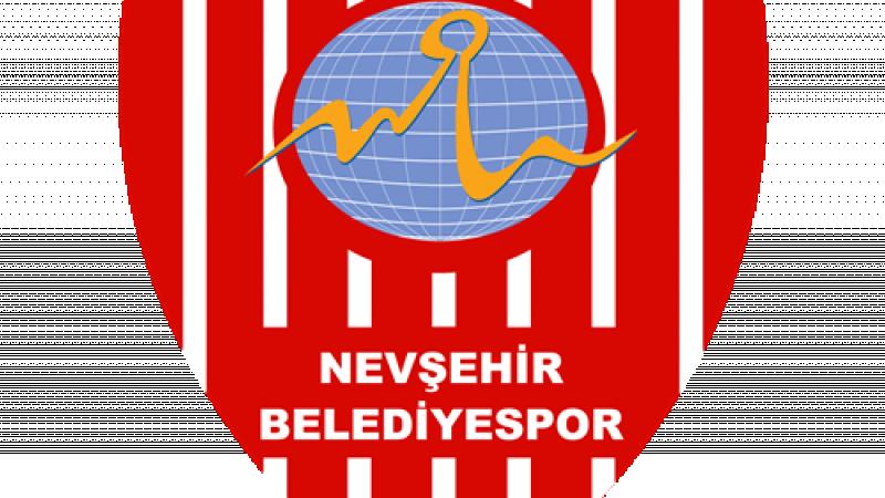 Nevşehir Belediyespor'da kongre tarihi belli oldu