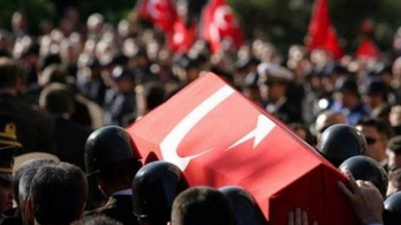 SON DAKİKA… Nevşehir'den şehit geçecek