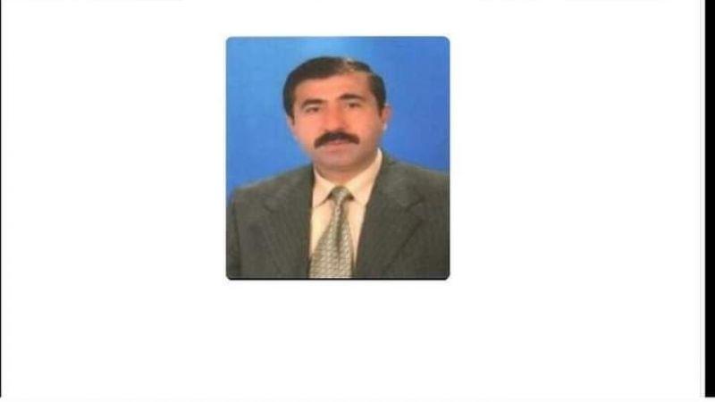 Nevşehir'den gözlemci ve hakemlere görev