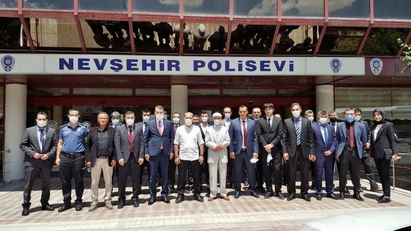 polisevi