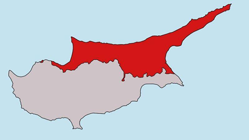Kıbrıs'a bu şekilde girişler yasaklandı