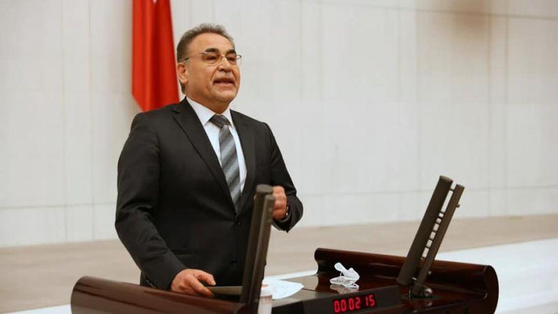 Nevşehir'e yeni fakülte kuruluyor