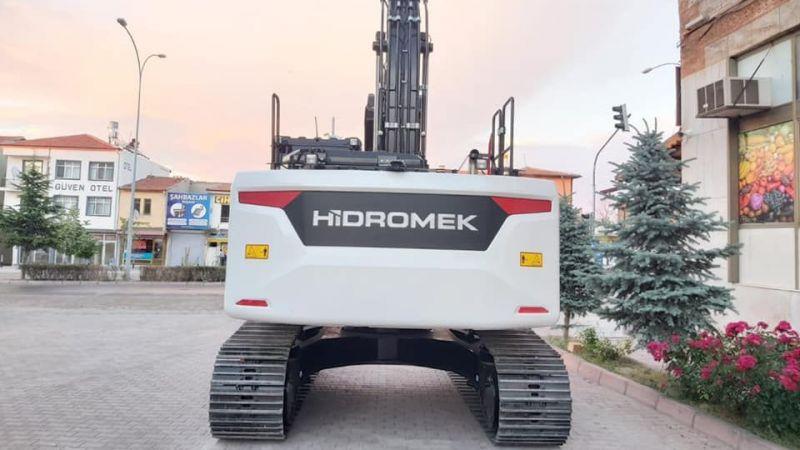 Kozaklı Belediyesi'nin araç filosu güçleniyor