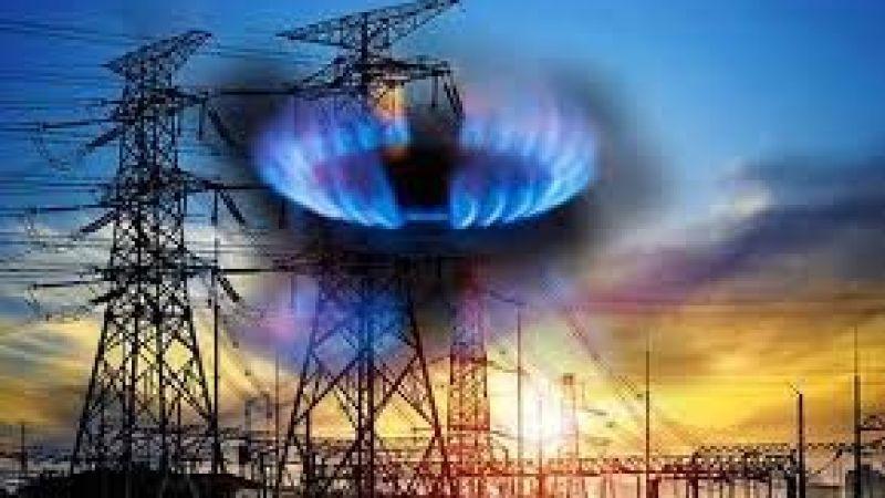 Elektrik ve doğalgaza normalleşme ayarı