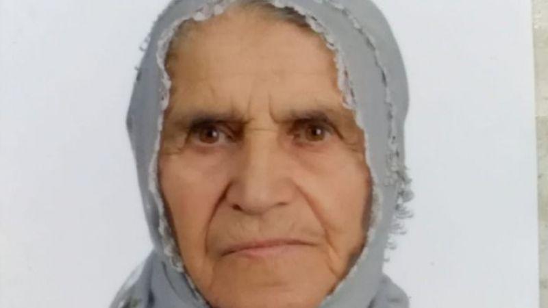 Uzman Çavuşun annesi vefat etti