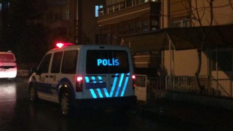 Nevşehir'de 2 iş yerine polis baskını
