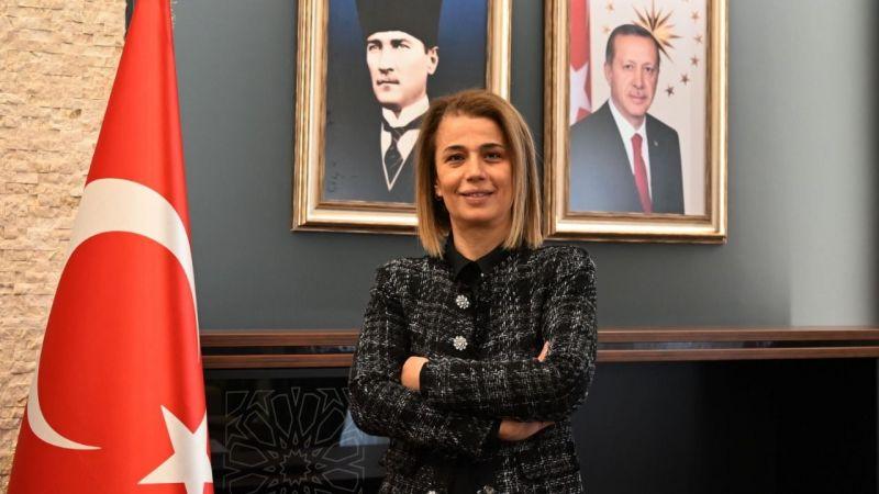 """""""Nevşehir'in il oluşunun 67. yılı kutlu olsun"""""""
