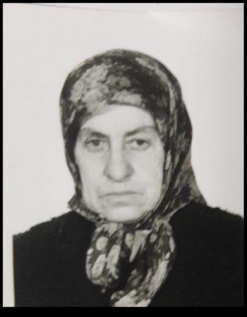Karaşahin ailesinin acı günü