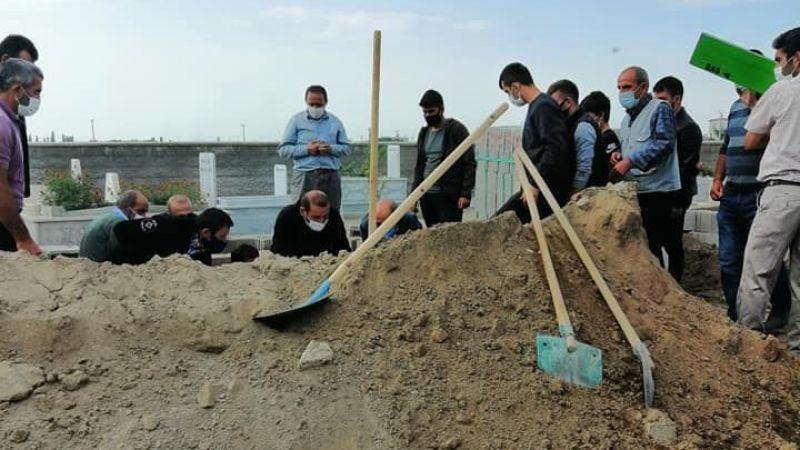 Nevşehir'de 8 kişi vefat etti