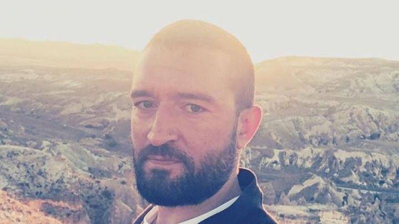 Süleyman Civelek cinayeti çözüldü