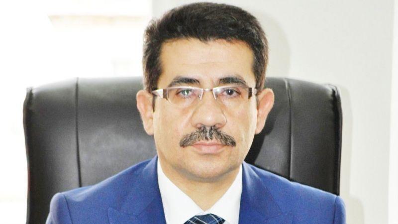 """""""Açlık sınırı 2 bin 851 lira oldu"""""""