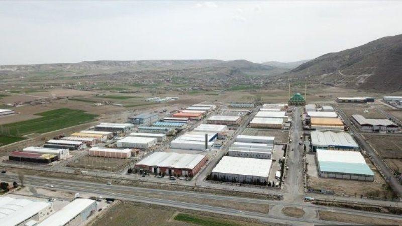 Nevşehir'de 13 projeye 27 Milyon TL destek