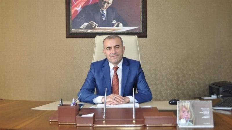Nevşehir'de 18 proje fuara kabul edildi