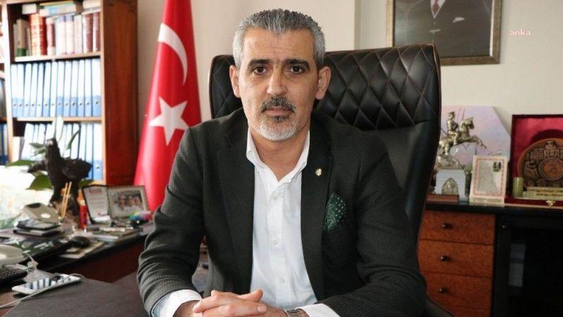 Hacı Bektaş Veli anma törenleri sona erdi