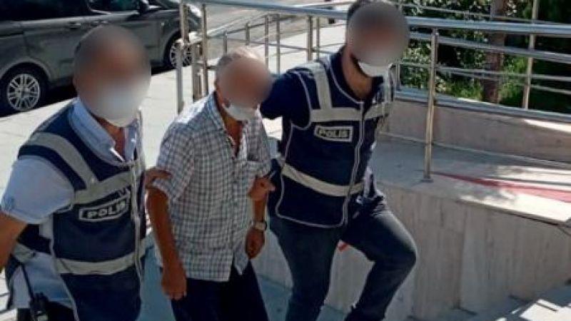 Nevşehir'de FETÖ operasyonları sürüyor