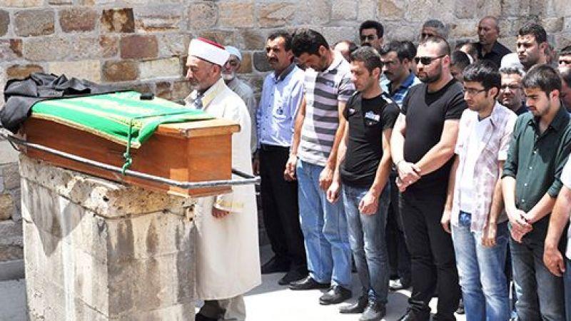 Nevşehir'de 7 kişi hayatını kaybetti