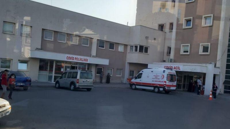 Aşılamada Nevşehir'de son durum ne?