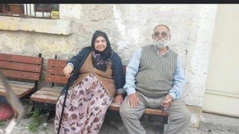 Soydemir ailesinin acı günü