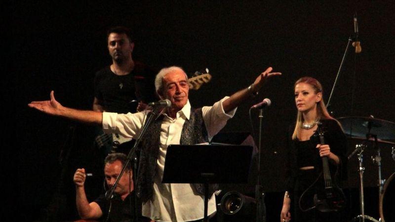 Avanos Belediyesi tasarrufu  konserle mi yapıyor?