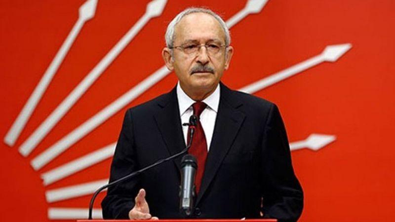 Kılıçdaroğlu, Nevşehir'e geliyor