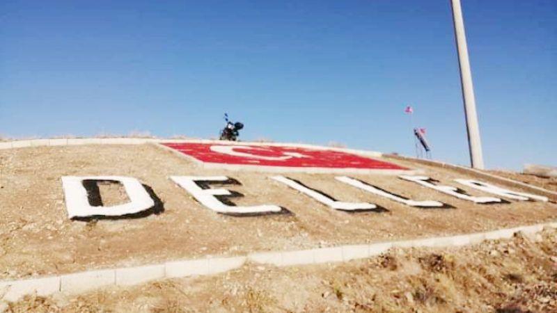 """Gülşehir'in yaylası """"Deller"""" hakkında bilinmeyenler..."""
