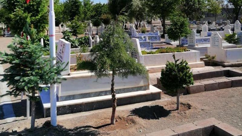 Nevşehir'de 5 kişi hayatını kaybetti