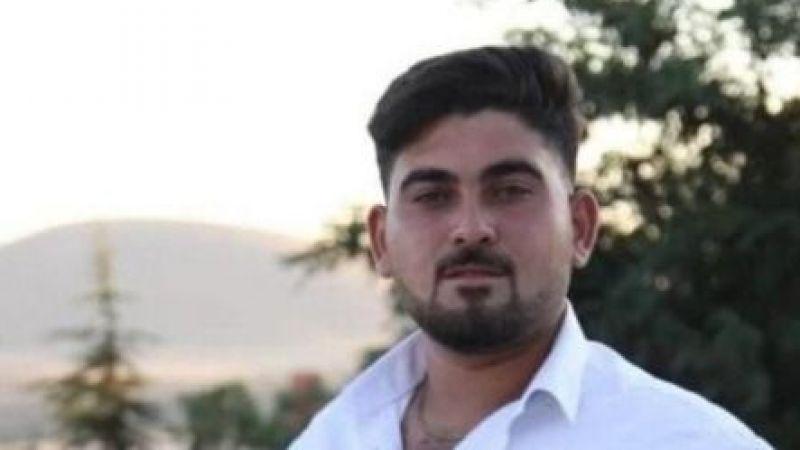 18 yaşındaki Suvermezli genç trafik kazasında hayatını kaybetti