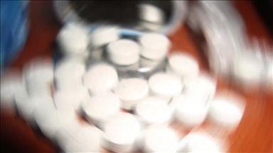 Uyuşturucuya bağlı ölümler azaldı