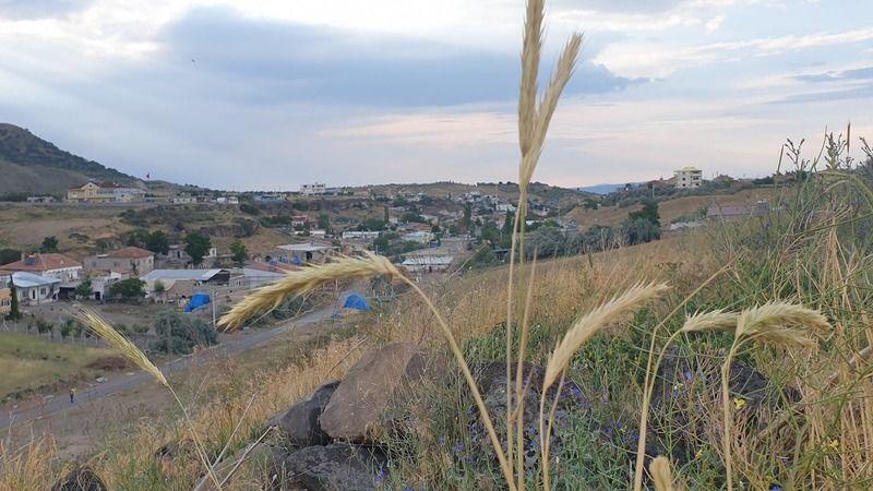 Alacaşar Köyü hakkında bunları biliyor musunuz?
