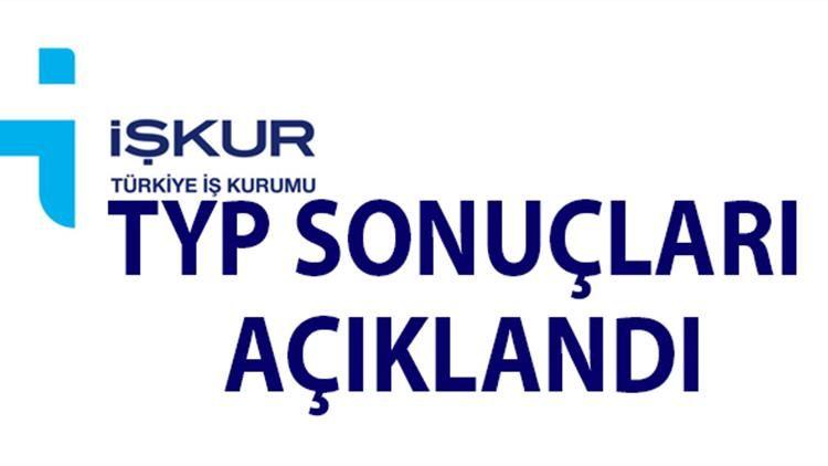 Nevşehir İl Müftülüğü TYP kura sonuçları açıklandı