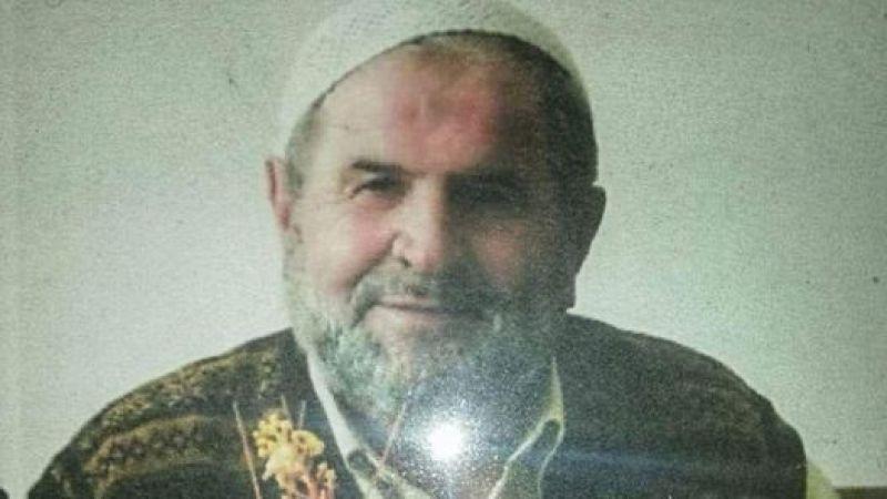 Ali İpek hayatını kaybetti