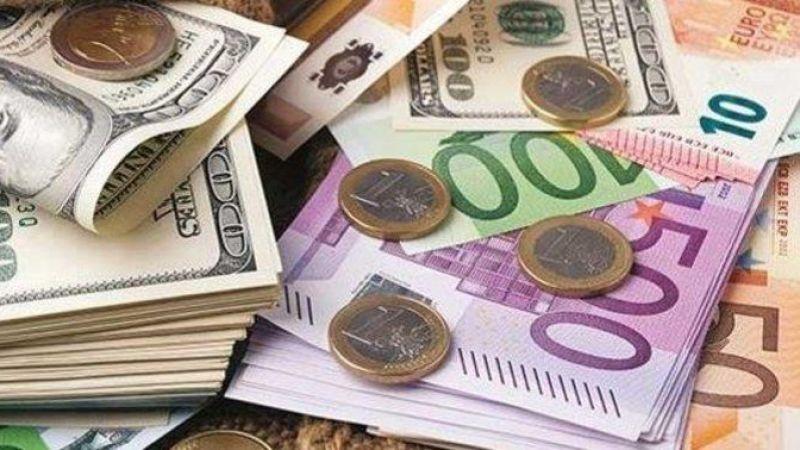 Euro 10.500'e dayandı