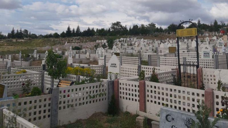 Yavuz ailesinin acı günü