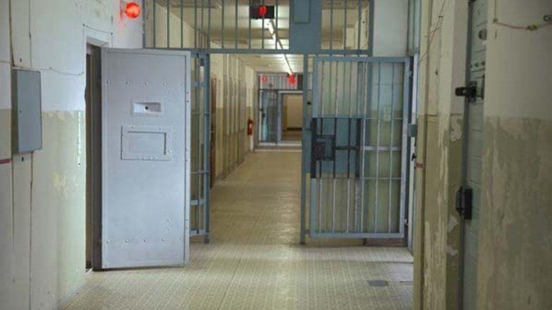 Açık cezaevi izinleri uzatıldı mı?