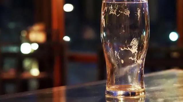 İçkili mekanlarla ilgili yeni kurallar geliyor