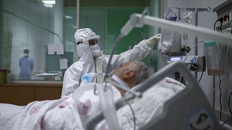 11 Mayıs koronavirüs verileri açıklandı