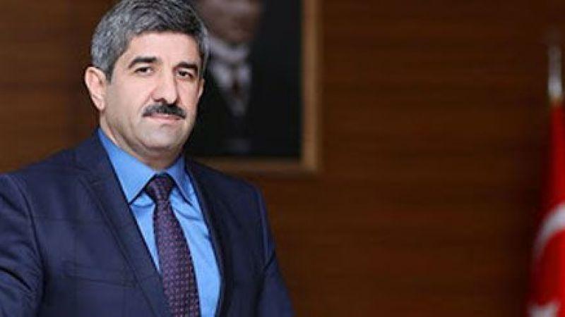 Başkan Bulut:Kocaelisporumuz'a başarılar dileriz