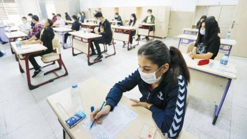 Bakan Selçuk'tan sınavlarla ilgili yeni açıklama