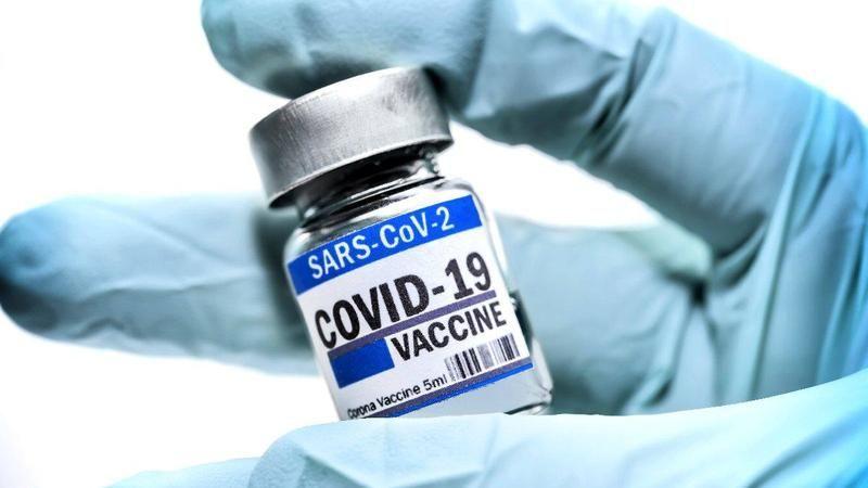 Sinovac aşısında randevular açıldı