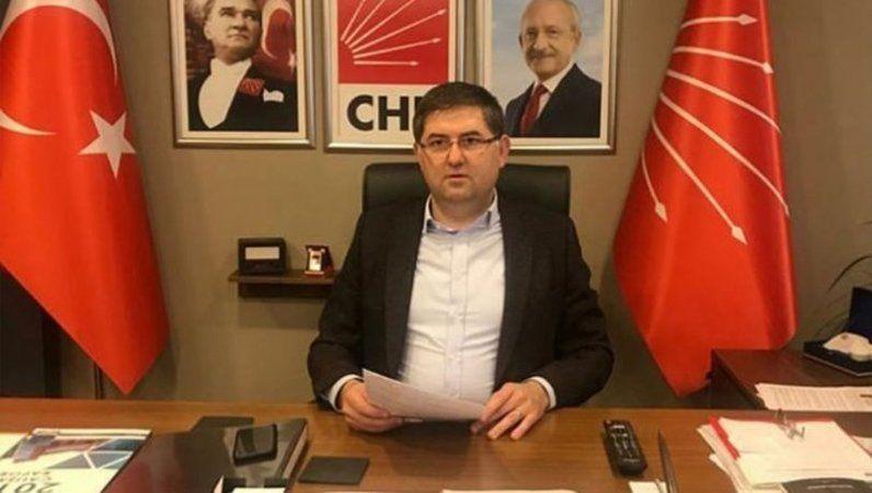 CHP'li Yıldızlı, Ellibeş'e esnafın talepleriyle cevap verdi