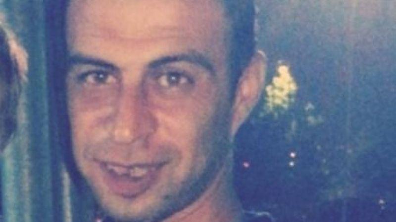 Üvey babasını bıçaklayıp bir kişiyi öldürdü: Savcı müebbet hapis istedi
