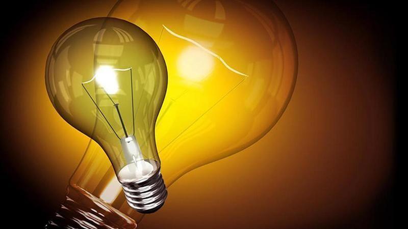 Yarın 4 ilçede elektrikler kesilecek!