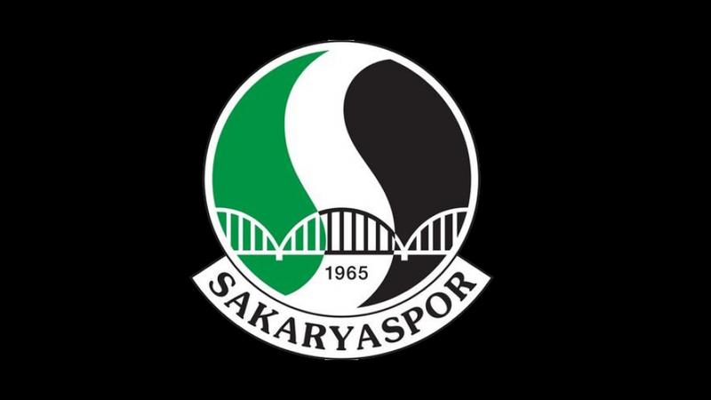 Sakaryaspor'da istifa sesleri