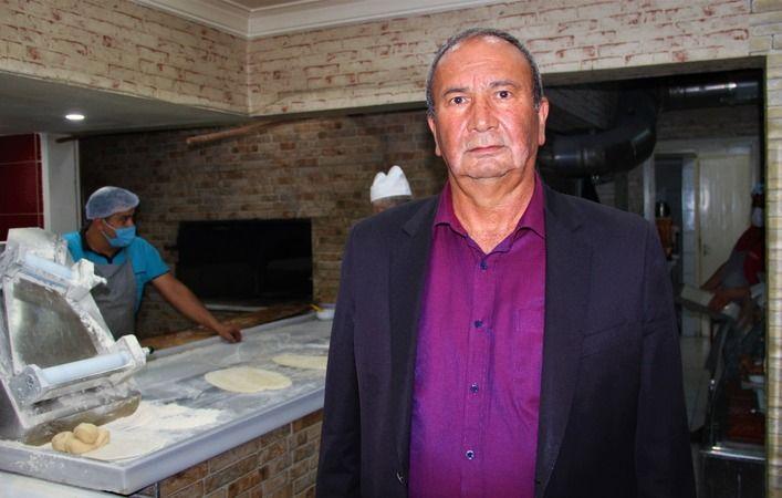Lokanta ve restoran esnafı 1 Haziran'a kilitlendi